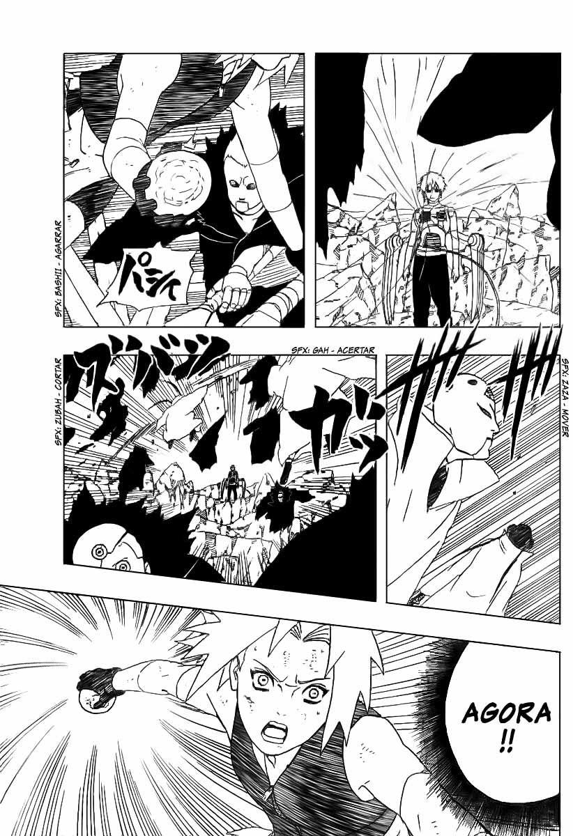 Sakura vs Kiba - Página 3 11_410