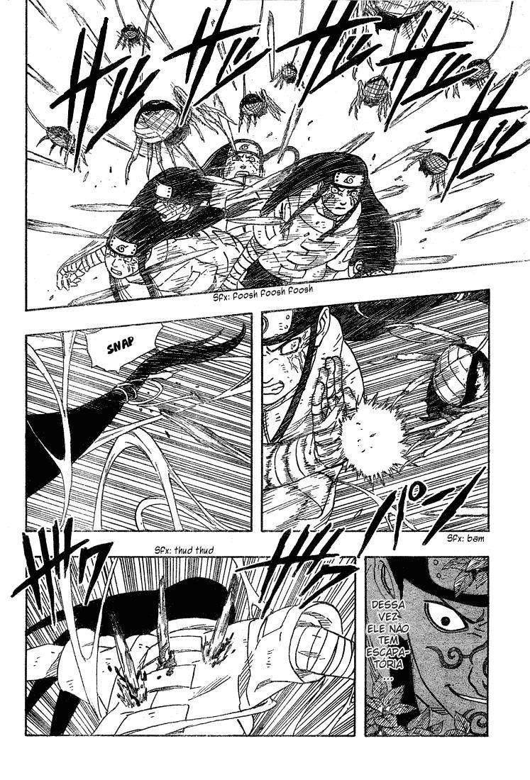 Sakura vs Kiba - Página 3 1311