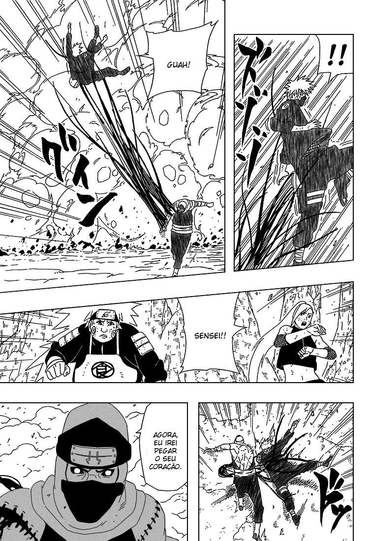Sakura vs Kiba - Página 3 13_712
