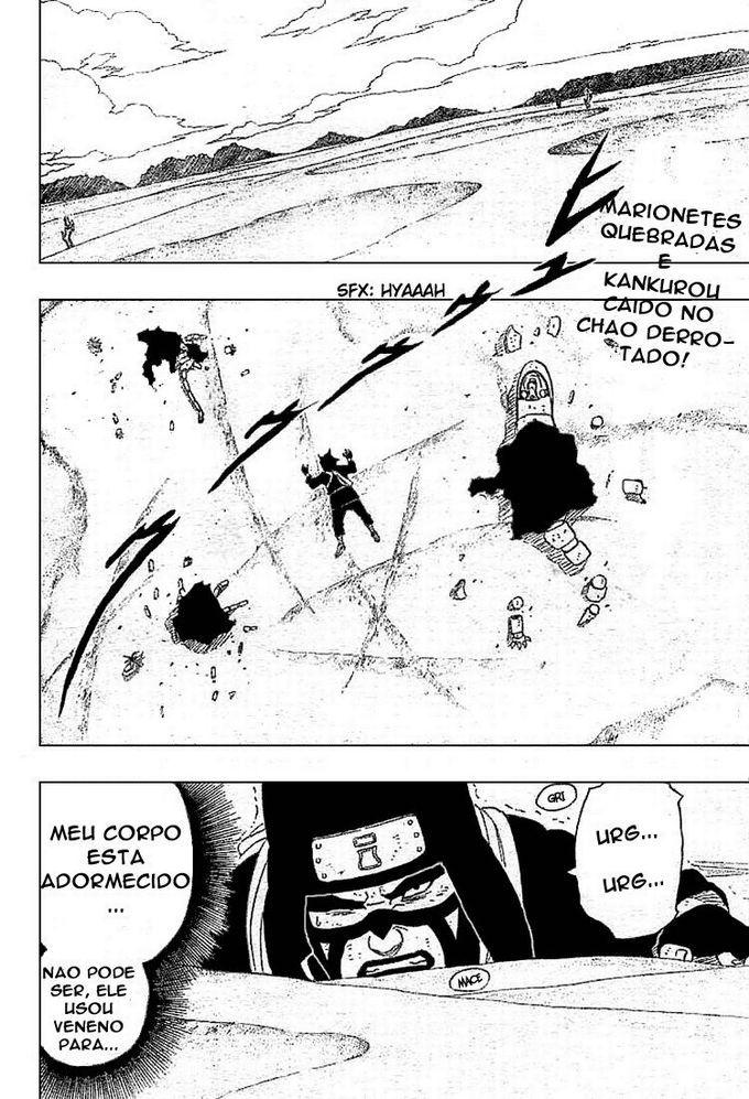 Sakura vs Kiba - Página 3 2_113
