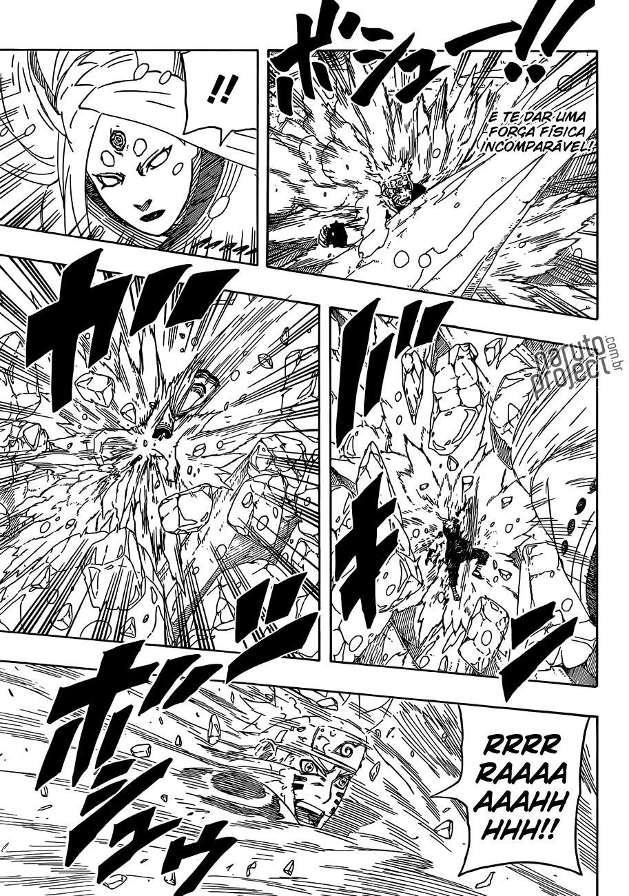 Provando que Sakura e Tsunade são as mais fortes fisicamente falando. 5_210