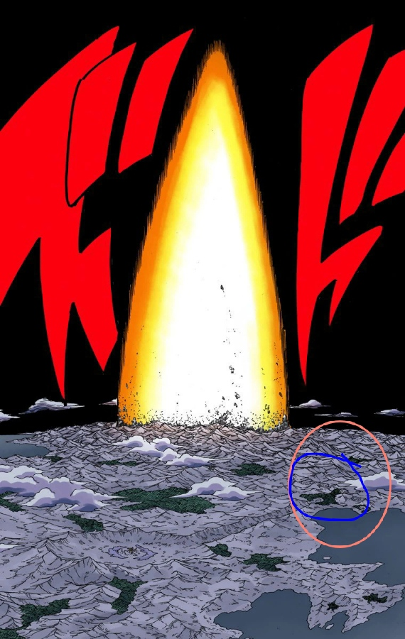 Kurama tem mais chakra ou seu chakra é mais potente? Image264