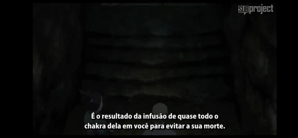 Cura no Mundo de Naruto - Sakura e Tsunade Screen43