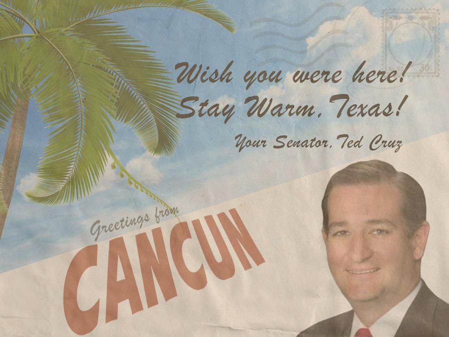 Texas News All Bad Ted1a_10