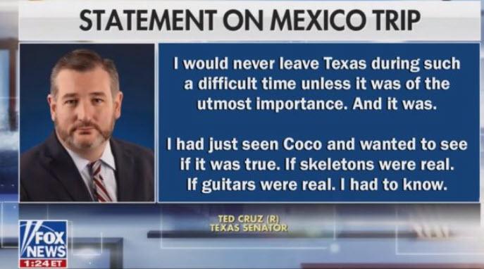 Texas News All Bad Ted2_j10