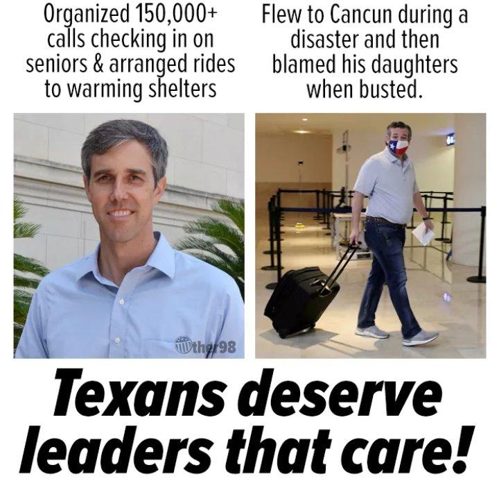Texas News All Bad Ted3_j10