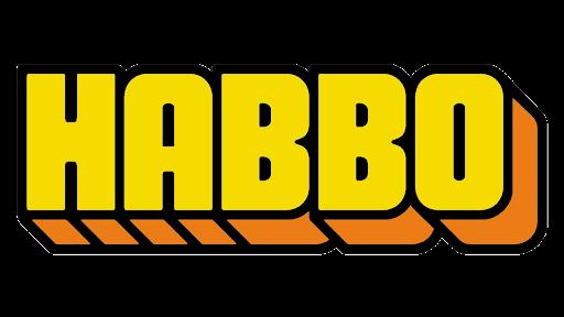 Présentation - Kebabdu76 Habbo10