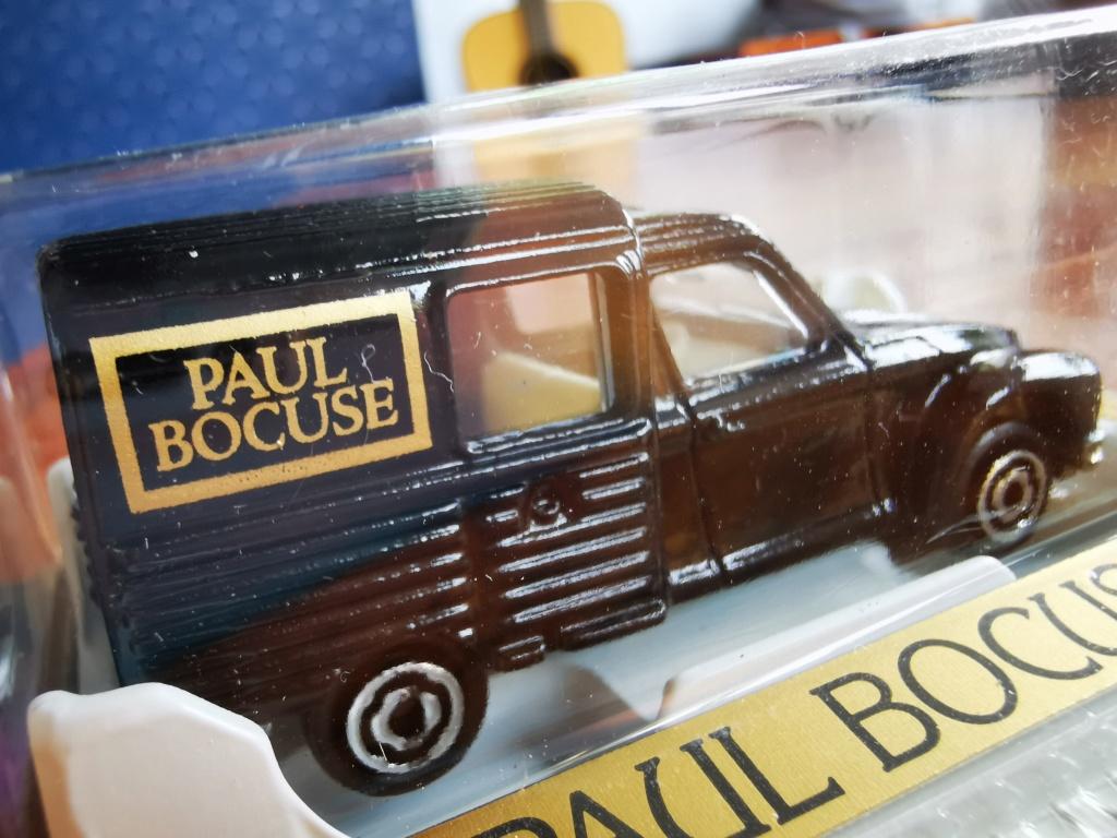 Recherche info Acadiane Majorette Paul Bocuse Img_2012