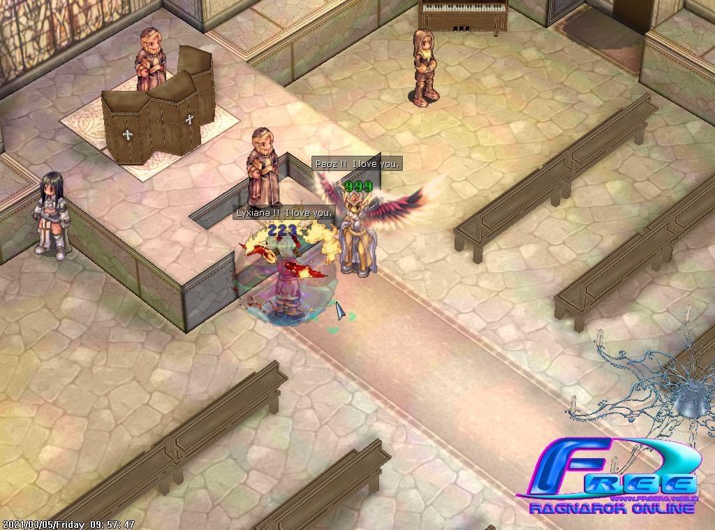 Event Screenshot Game Valentine 2021 15552310