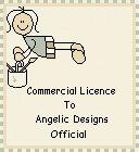 Licenses Ad_lic10