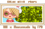 Misc Memberships•Purchaseware•Shops Chloe_10
