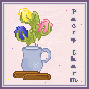 Link Back Logos Faeryc10
