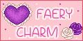 Link Back Logos Faeryc13