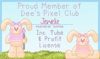Memberships page 2 Jeweli10