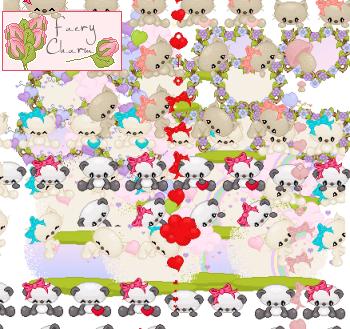 Hearts Kittyn11