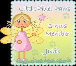 Memberships page 2 Lppml110