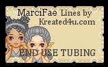 Kreated4U Sets Marcif11
