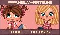 Mely's Arts Melyar10