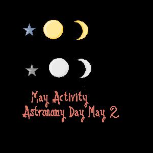 May 2021   COTM Moonan10