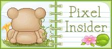 Memberships page 2 Pilogo10