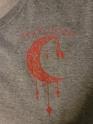 latest t-shirt creations... Moonga10