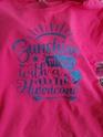 latest t-shirt creations... Sunshi10
