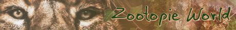 Zootopie World Zootop10