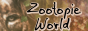 Zootopie World
