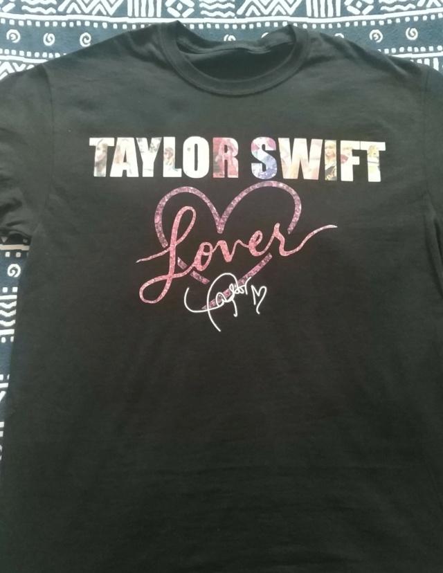 Taylor Swift (para fans de Ryan Adams) - Página 13 Img_2012