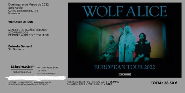 WOLF ALICE  - Página 14 Screen16