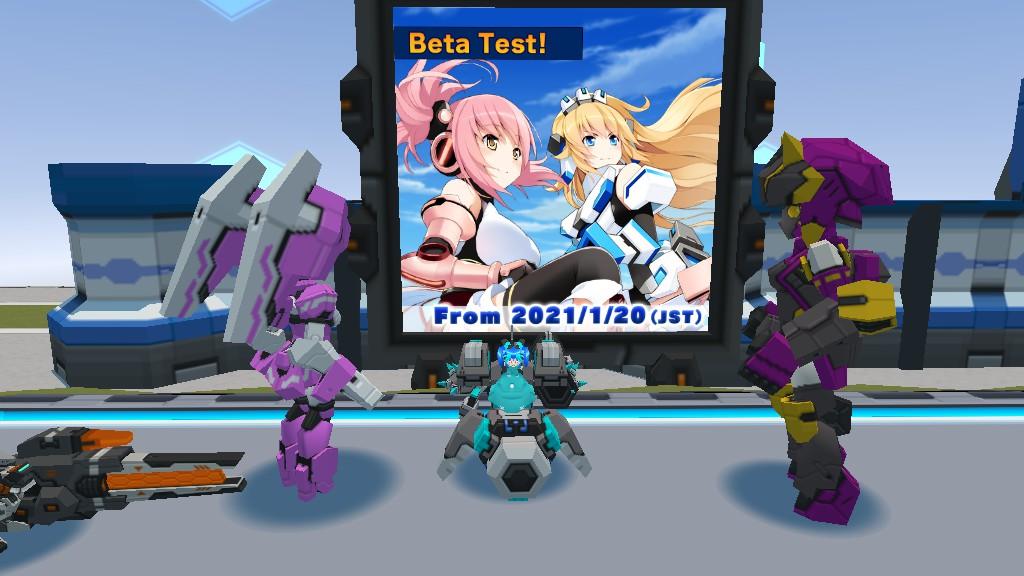 Giant playable bee 20210111