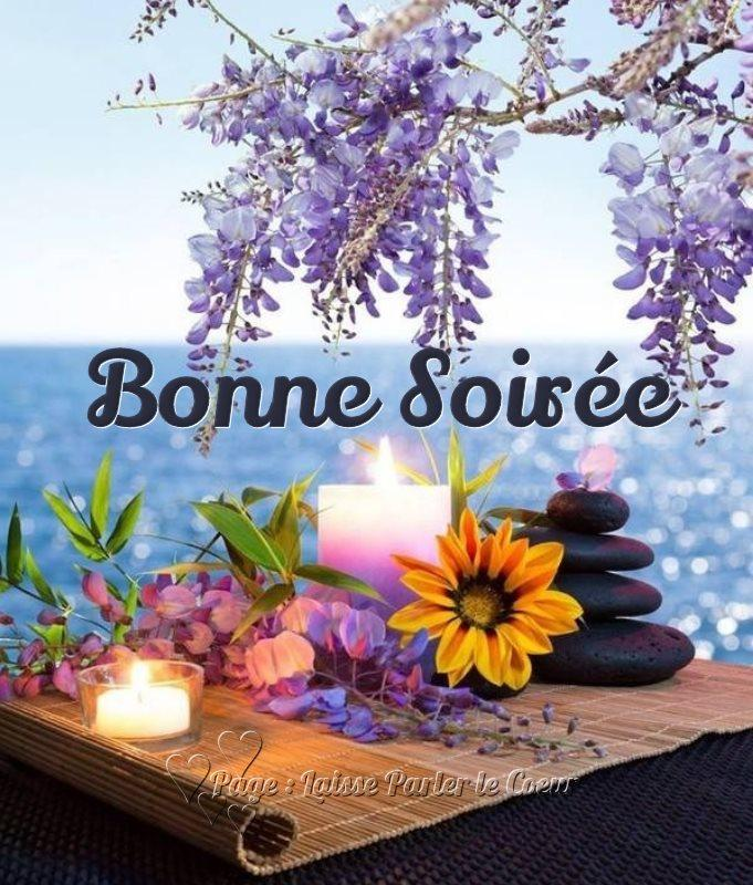 Bonjour ~ Bonsoir  - Page 6 Bonne-10