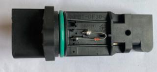 [ BMW e36 325i an 1992 ] résistance sur le débimètre d'air (+15cv) Debitm10