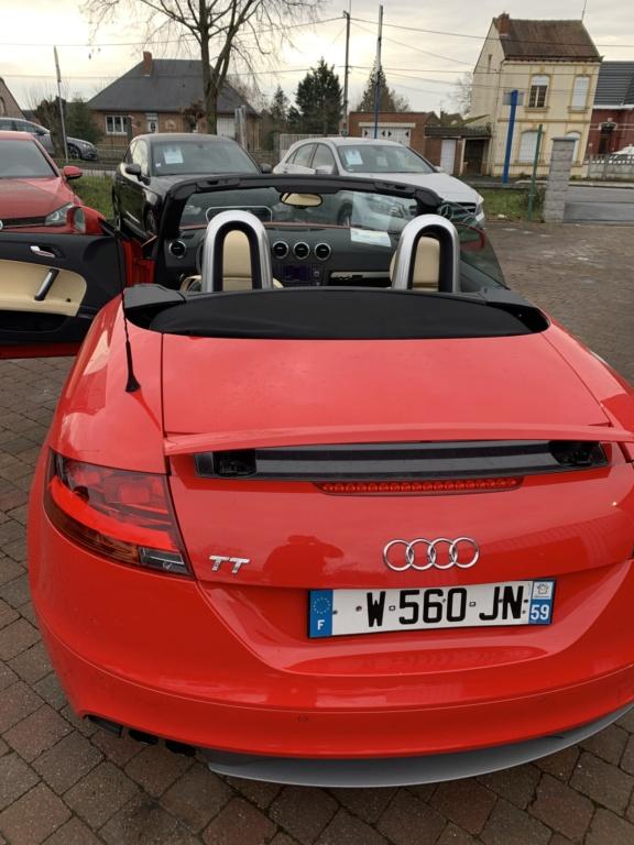 Présentation de mon Audi tt  A0594e10