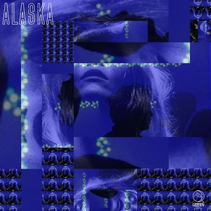 Singles Metacritic Alaska12
