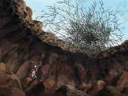 Vamos destrinchar o Sasori: qual é o nível dele com cada uma de suas marionetes? Satets11