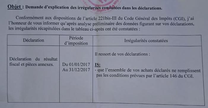 Article 146 CGI Sctr10