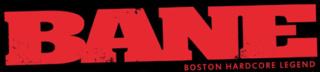 Logos de grupos - Página 3 3942910