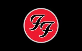 Logos de grupos - Página 3 Foo-fi10
