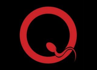 Logos de grupos - Página 3 Queens10