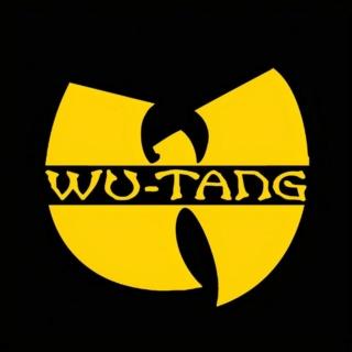 Logos de grupos - Página 3 Wu-tan10