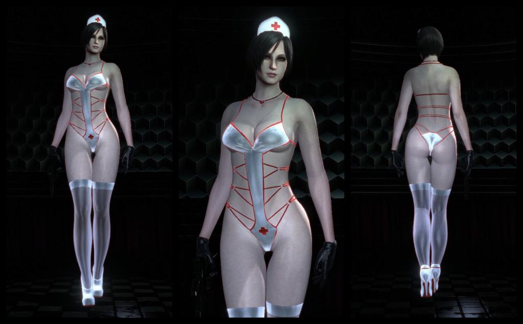 Ada Costume Love lingerie Ada_co10
