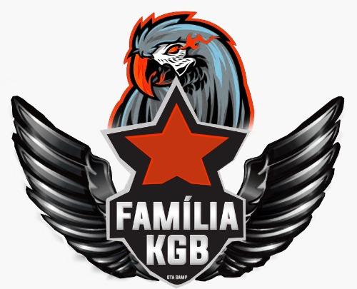 [INFO] Família KGB - Página 2 Kgb1110
