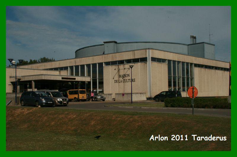 Arlon 2011( le 08/05/2011) Arlon_10