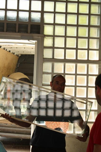 Bourse dans le Nord (Orchies) le 5 juin 2011  - Page 7 Img_4214