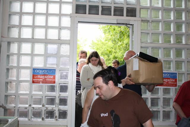 Bourse dans le Nord (Orchies) le 5 juin 2011  - Page 7 Img_4410