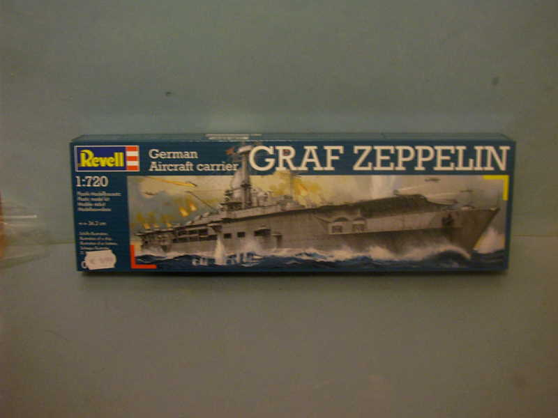[revell] Graf zeppelin au 720 eme Imag0035