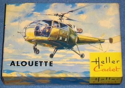 Alouette III au 100 eme P9140010