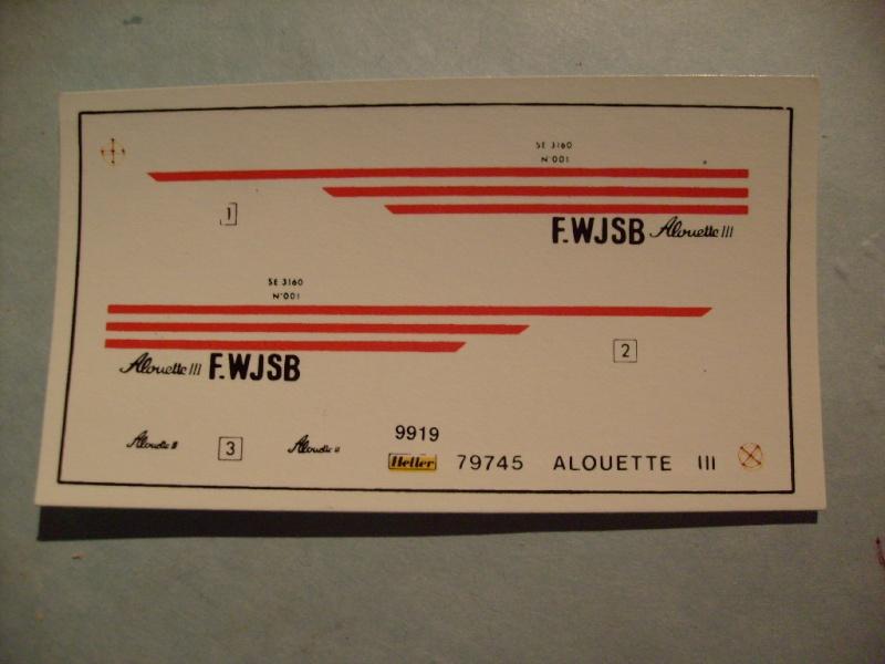 Alouette III au 100 eme S7300147