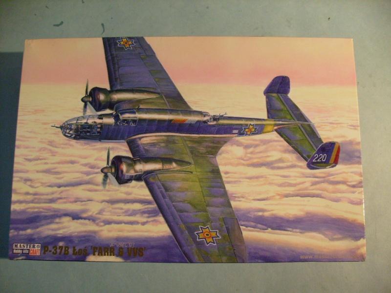 Multi-présentations MASTERCRAFT d avions au 1/72ème S7300478